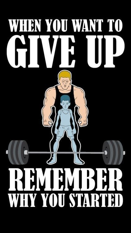 Pin By Malcolm On Quotes Fitness Motivation Quotes Gym