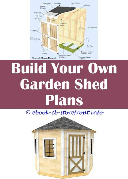 9 Vibrant Cool Tips Free Firewood Shed Building Plans Lean To Shed Building Plans Shed Plans With A Porch Garden Shed Plans 8 X 16 Shed Building Rules