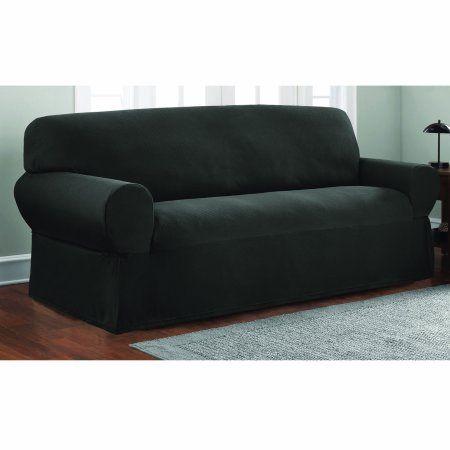 Home | Furniture slipcovers, Slipcovers, Sofa furniture