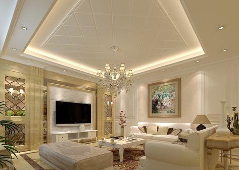 Best Living Room Designs   best living room designs 2012 best ...
