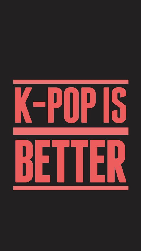 kpop wallpaper lockscreen