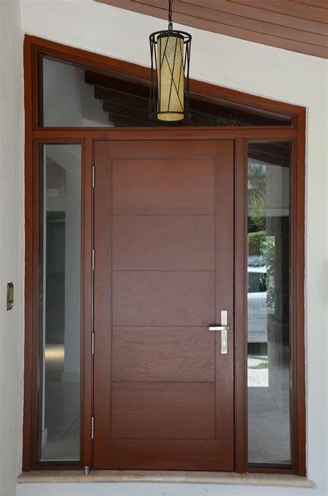 60 Best Exterior Door Ideas From Best Materials House Front Door Design Door Design Door Design Modern