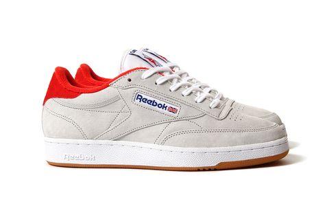 Shoes, Sneakers, Reebok, Black friday