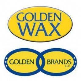 494 Golden Wax for Wax Melts