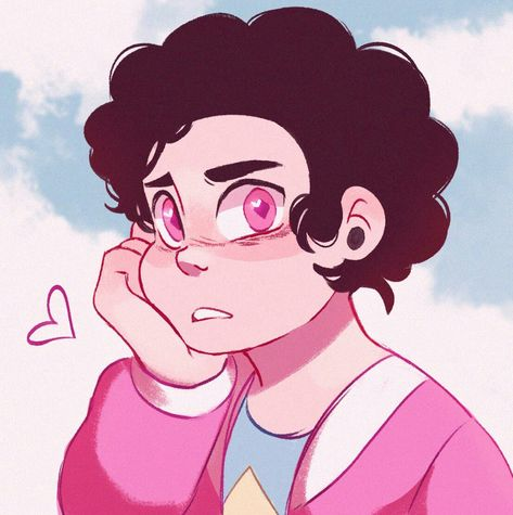 Pin By Inuyasha Smith On Steven Universe Comic Steven Universe