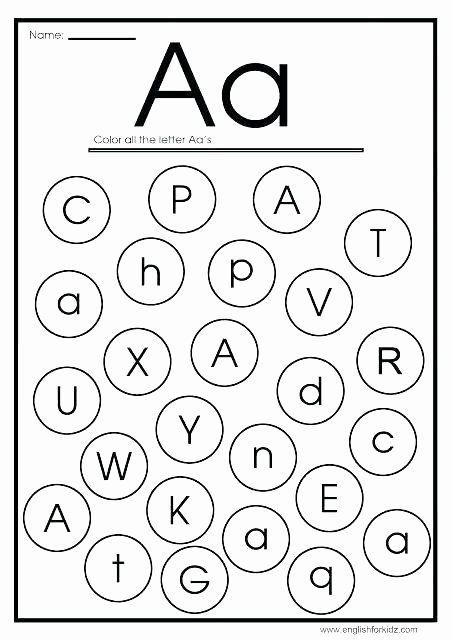 Missing Letter Worksheets For Kindergarten Preschool Printable Worksheets Free Alphabet Letter In 2020 Letter B Worksheets Kindergarten Worksheets Preschool Worksheets