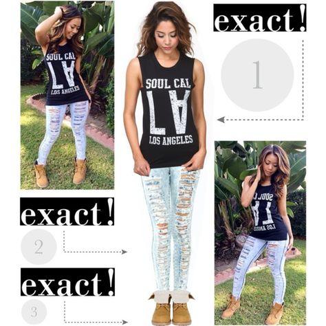 Liane V Outfits | Inspired Liane V. #LianeV #Liane #Valenzuela #LA #LosAnegeles #top # ...