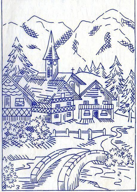 vintage hand embroidery patterns freeprintable vintage embroidery