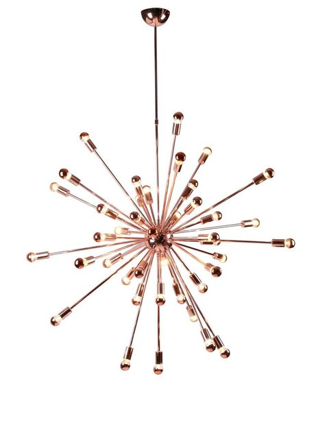 Amusing Modern Chandelier Sketchup Photos - Chandelier Designs for ...