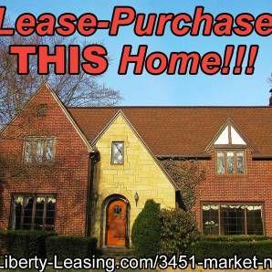 Liberty Dream Homes Libertydreamhom On Pinterest