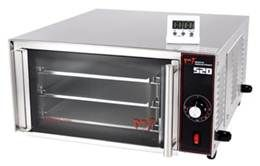 The Best Commercial Oven Reviews 2019 Buying Guide Convection Oven Oven Reviews Oven