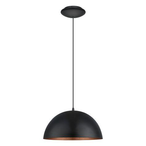 7c2cbdd14656 Závesná Lampa Jimmy Kúpiť online ➤ Möbelix