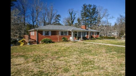 555 Westbrook Rd Hendersonville Nc Real Estate Video Real Estate Marketing Hendersonville