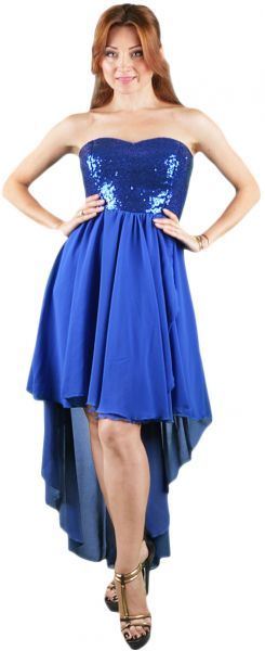 اف جى فستان فستان كسرات مناسبة خاصة للنساء Fashion Pinterest Fashion Dresses