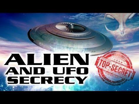 Alien and UFO Secrecy - Bob Lazar, John Lear, Military Back Engineered Alien Hardware - FREE MOVIE - http://theconspiracytheorist.net/popular/ufos/alien-and-ufo-secrecy-bob-lazar-john-lear-military-back-engineered-alien-hardware-free-movie/