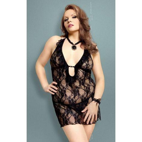 underkläder för stora kvinnors underkläder 5420db02fc19c