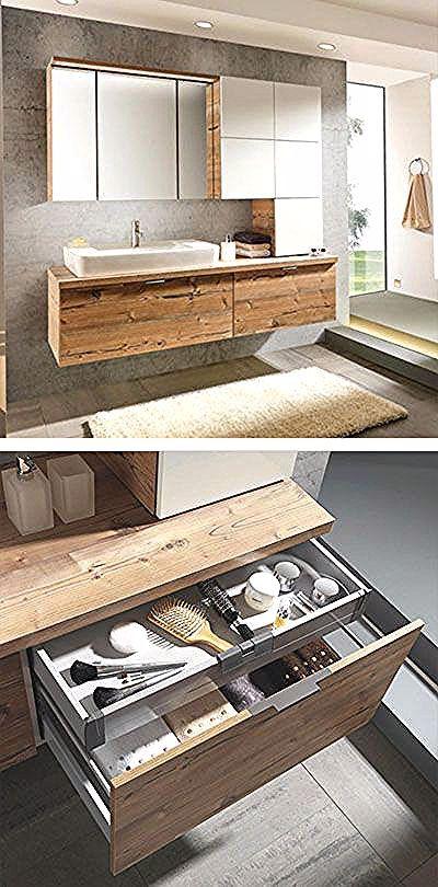 Badezimmer Online Kaufen Xxxlutz Badezimmer Badezimmer