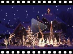 Belles Photos De Noel Gratuites cartes de noel musicales gratuites - croix saint julien