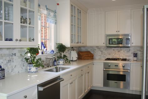 Kitchen Remodel Cost Breakdown – Recommended Budgets & More