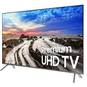 For Sale Samsung Un65hu7250 Curved 65 Inch 4k Ultra Hd 120hz Smart Led Tv Uhd Tv Led Tv Ultra Hd Tvs