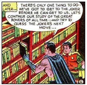 23 Comic Book Panels Taken Out Of Context Comic Book Panels Comic Frame Comic Books