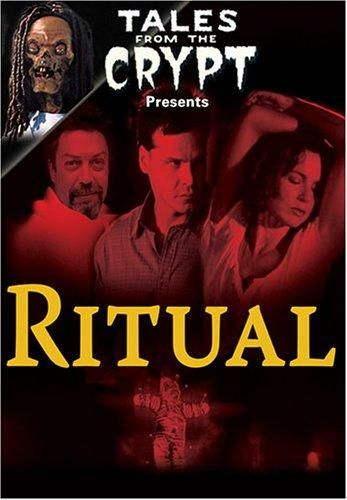 Tales from the Crypt Presents Ritual - Default