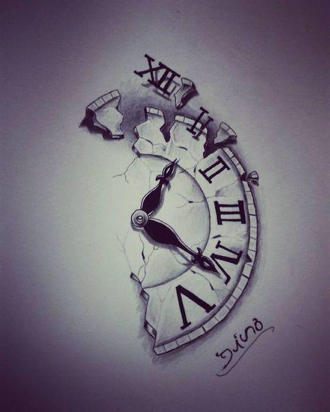 Ich möchte so etwas ohne das Bruchstück an der Spitze mit der Zeit ist ... #Bruchstück #DAS #der #etwas #ich #ist #mit #mochte #ohne #spitze #Zeit