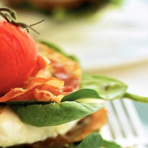 Lasaña de espinacas con mozzarella      #recetahoy #comida #comidas #comidacasera #comidacaseira #comidaboa #comidasaludable #comidadeverdade #comidasaudavel #recetas #recetassaludables #instafood #food #foodpic #foodporn