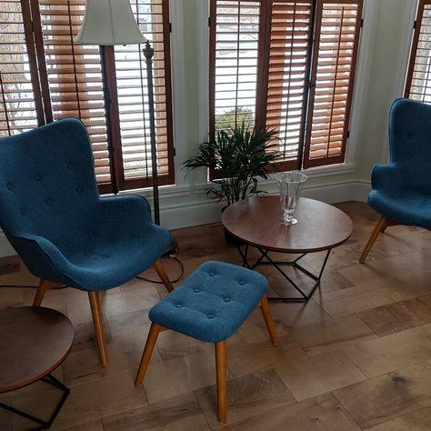 Astounding En Casa Sessel Hellgrau Clubsessel Loungesessel Cjindustries Chair Design For Home Cjindustriesco