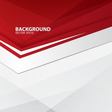 2020 的 Red Abstract Backgrund Vector Modern Corporate Concept