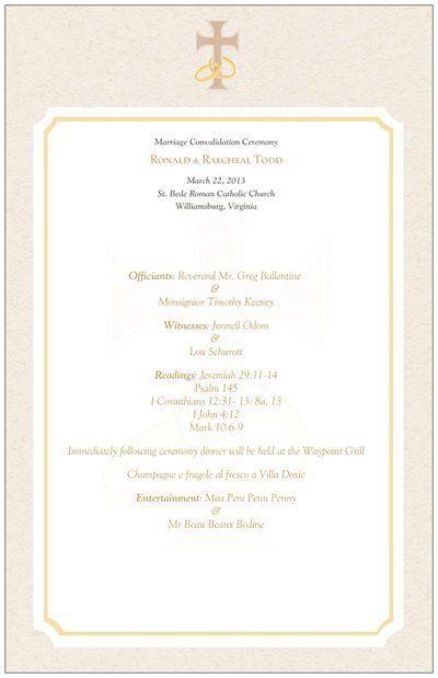 Convalidation Ceremony Invitation Wording Wedding Invitation Etiquette Words Wedding Invitation Wording Invitation Wording