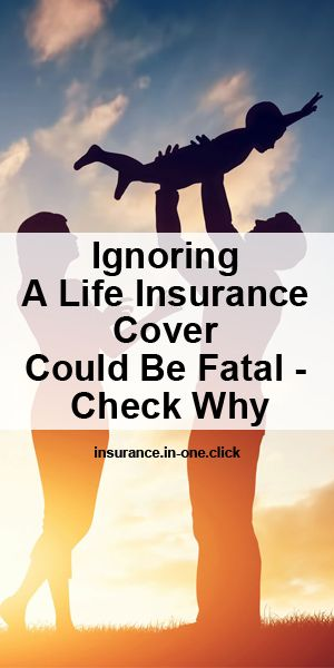 Life Insurance Tips Info You Must Know Ignoring A Life Insurance