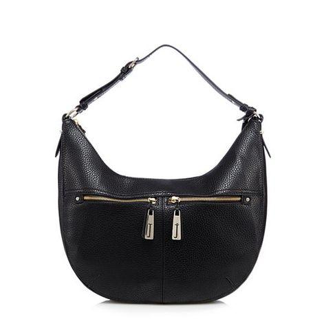black - Handbags & purses - Women   Debenhams