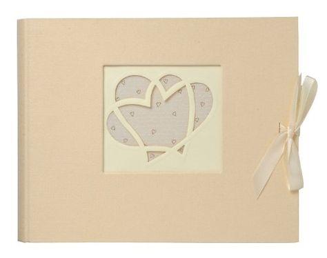 Karlie Flamingo 1031705 Gentleman Wraps Plus, 74 x 23 cm, schwarz - küchenschränke günstig online kaufen