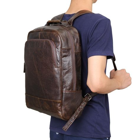 f6539759b37e Как выбрать мужской рюкзак. Современные модели городских рюкзаков являются  отличной альтернативой модным мессенджерам и брифкейсам