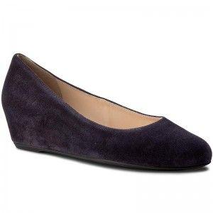 Polbuty Hogl 4 104202 Ocean 3000 Shoes Flats Fashion