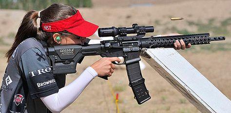 Riflery Sportsbook - image 9