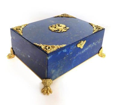 900 Beautiful Things Viii Ideas Antiques Viii Antique Boxes