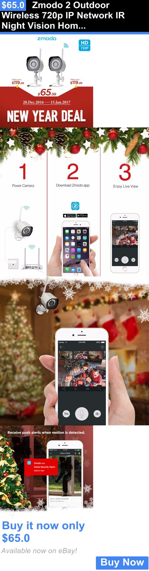 simplisafe wireless home security systems use 3m command strips to secure its sensors loweu0027s pinterest command strips and security systems