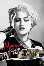 Pin By Md Joyel On 4 With Images The Breakfast Club Madonna