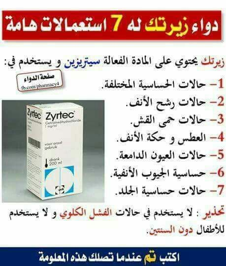 Pin By Batool Adas On Pharmacie Pharmacy Medicine Pharmacy Technician Study Health Fitness Nutrition