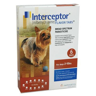 Grab Discount Of Extra 12 And Free Shipping On All Orders From Best Vet Care By Using Coupon Code Dogs Food Animals Interceptor