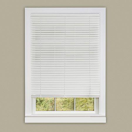 Cordless Deluxe Sundown 1 Room Darkening Horizontal Mini Blinds Horizontal Blinds Blinds Mini Blinds