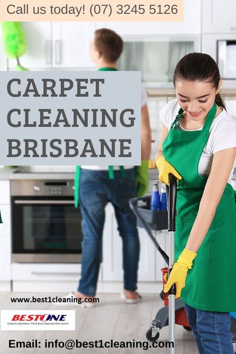You Can Choose To Clean Your Carpets Yourself Or You Can Hire A Professional Carpet Cleaner In Brisbane Book Online Ph In 2020 With Images How To Clean Carpet Cleaning Brisbane