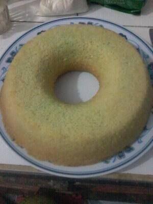 Resep Bolu Kukus Di Dandang Tanpa Telur Dan Mixer Resep Makanan Resep Kue