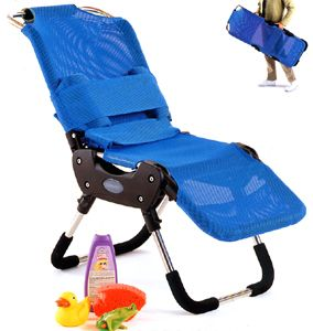 handicap bath chairs gaming desk disabled seats pictures images the advance pediatric are n