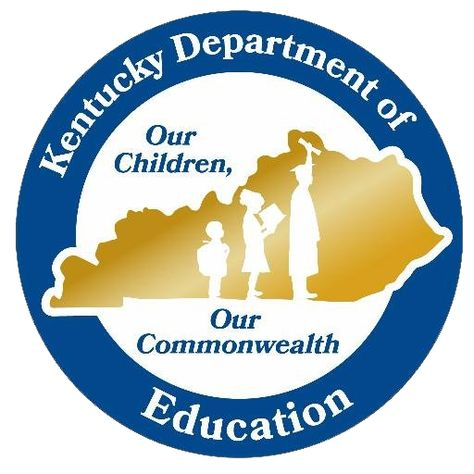 Content Area Standards Kentucky Department Of Education