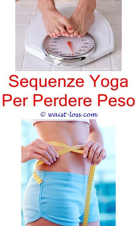 dieta per tonificare i muscoli uomo