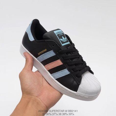 Adidas Superstar Leather Fake Yeezy Adidas Superstar 80s Leather