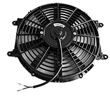 Amtrak Solar 12 Solar Fan Most Powerful Solar Fan Motor Https Www Amazon Com Dp B07g6s76nl Ref Cm Sw R Pi Dp U X Attic Exhaust Fan Solar Fan Exhaust Fan